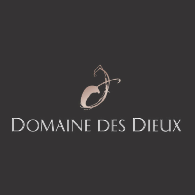 domainedesdieux