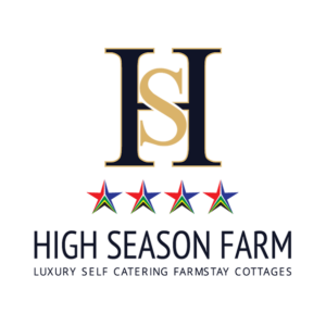 High Season Farm_logo_Route320