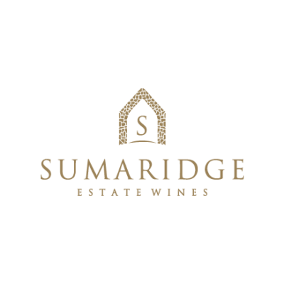 sumaridge-wines logo